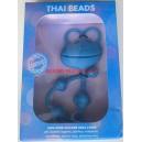 Thai Beads