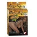 Dukke African Queen