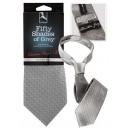 Christian Grey's slips