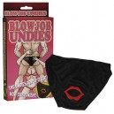 Blow Job Undies
