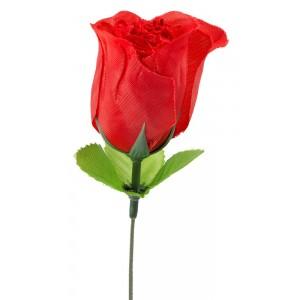 Rose G-streng
