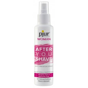 Pjur Woman After you Shave 100 ml