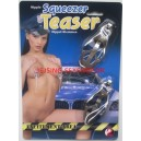 Squeezer Teaser