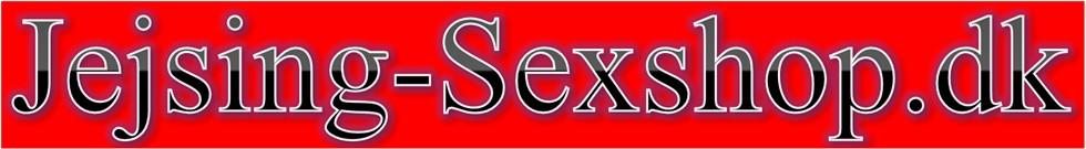 Jejsing-Sexshop.dk